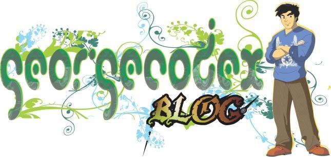GC Blog