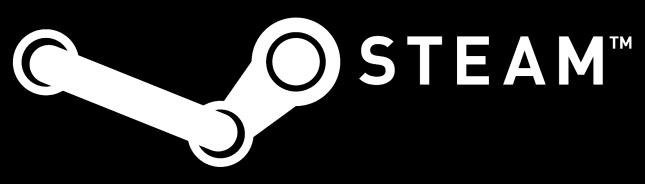 Steam11