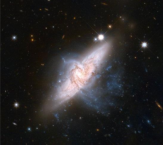 mejores-fotos-NASA-2012-10