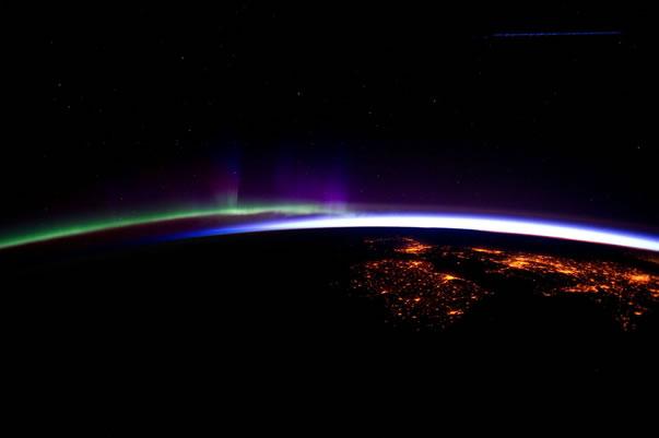 mejores-fotos-NASA-2012-3