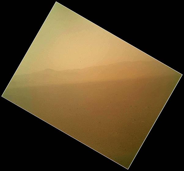 mejores-fotos-NASA-2012-4