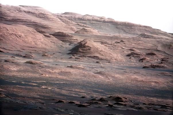 mejores-fotos-NASA-2012-5