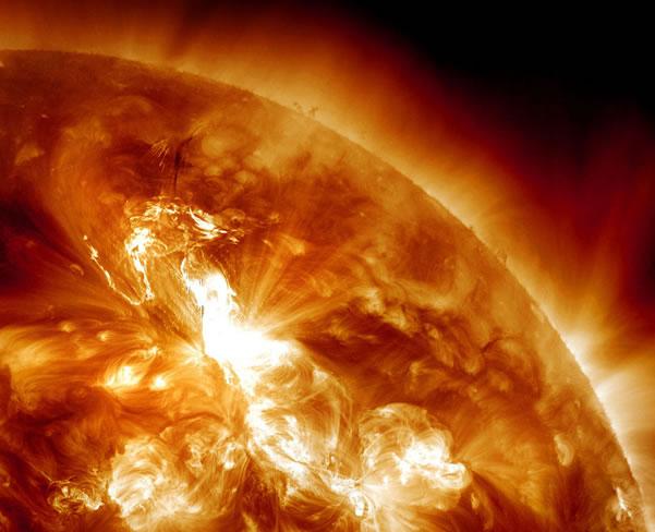 mejores-fotos-NASA-2012-6