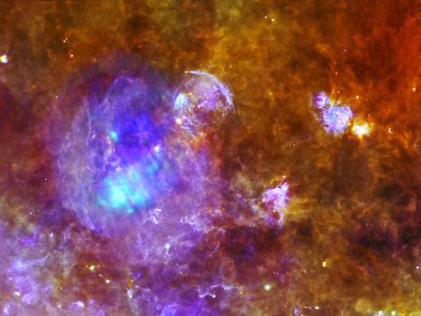 mejores-fotos-NASA-2012-7