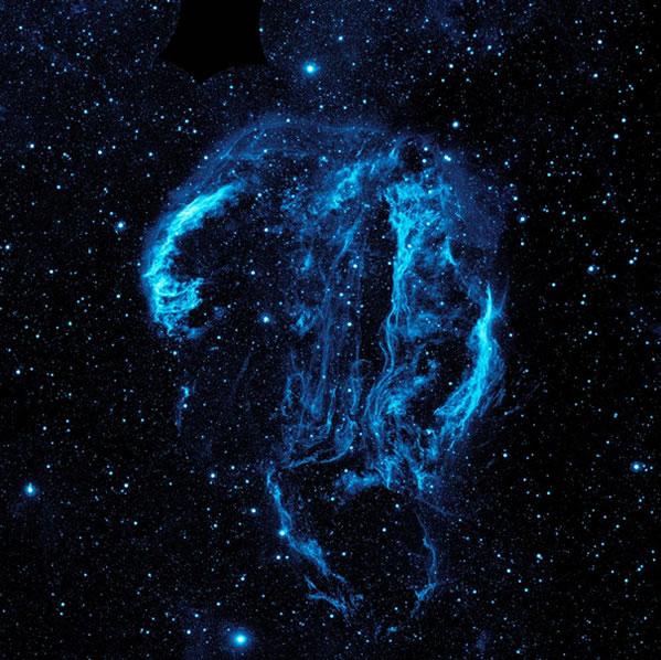 mejores-fotos-NASA-2012-9