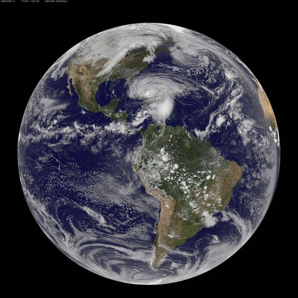 mejores-fotos-NASA-2012