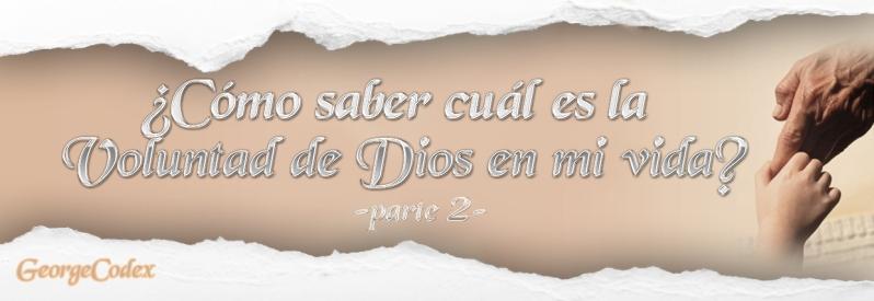 Vol Dios II