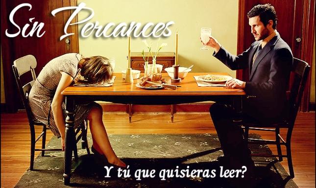 sin percamces6